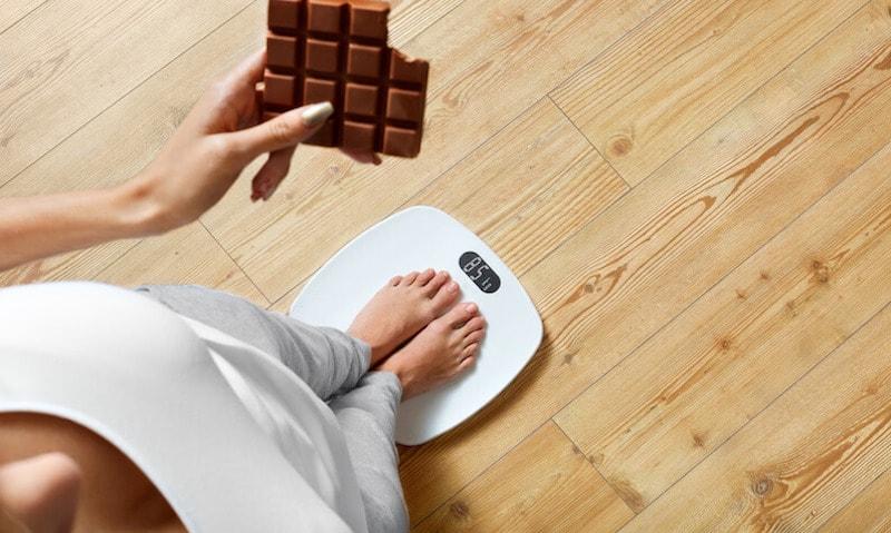 10 начина да отслабнете здравословно без диета