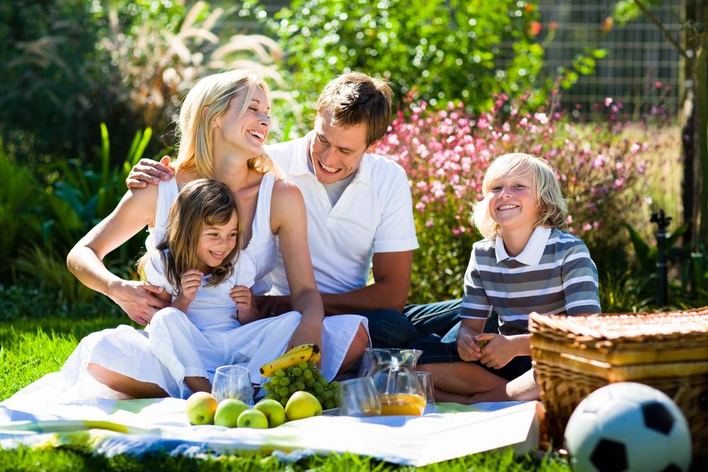 Природни антибиотици за цялото семейство