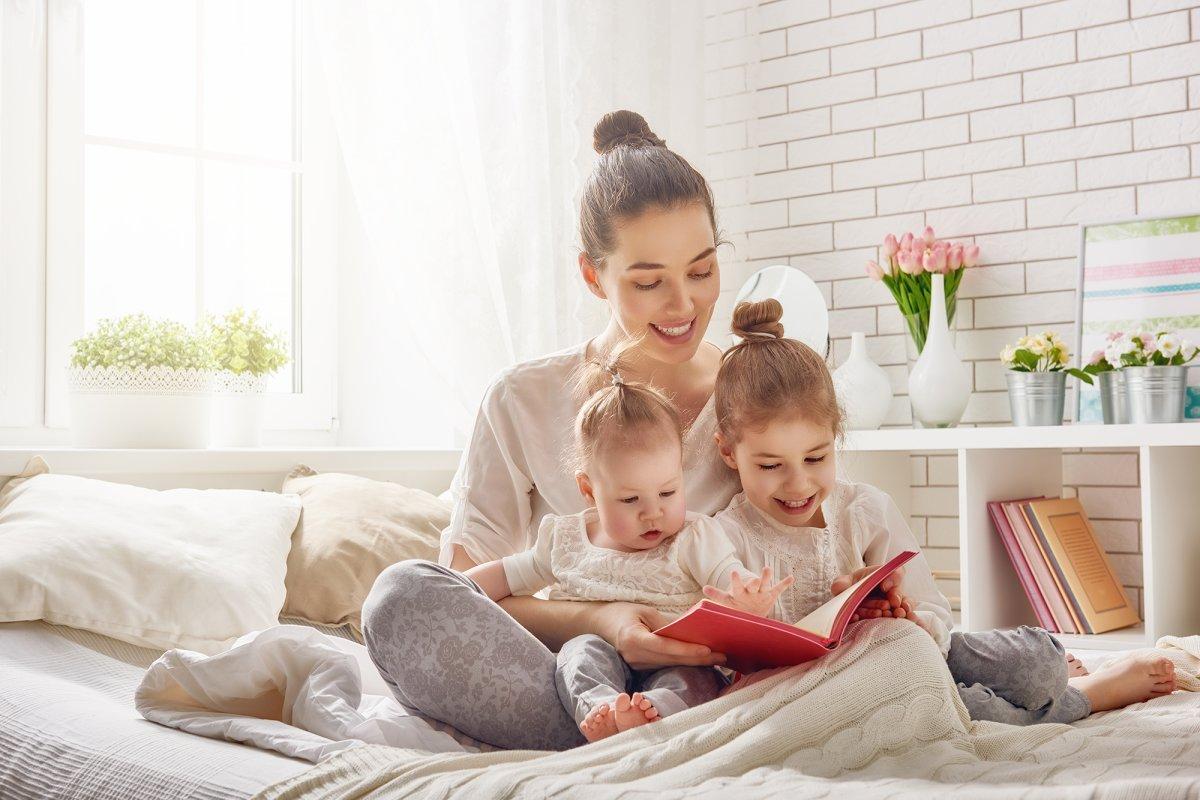 Детската ревност – в какво се изразява и как да се справим